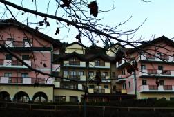 2013 villa alpina