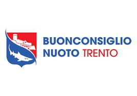 Buonconsiglio Nuoto Trento