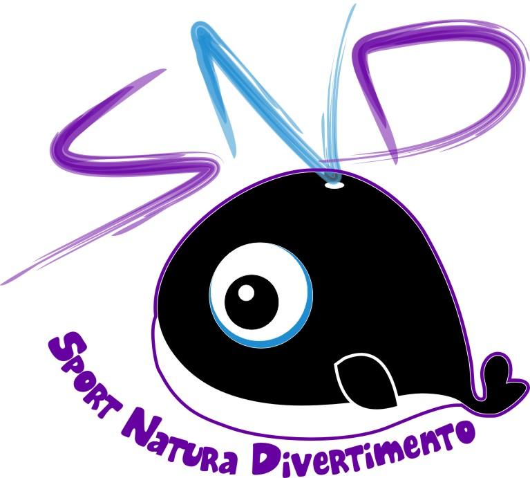SND (Sport Natura e Divertimento) - Nuotatori Trentini