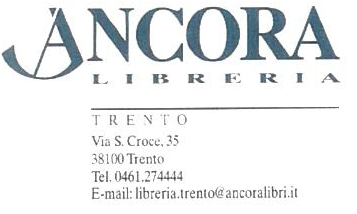 Libreria ANCORA