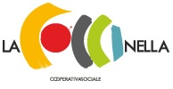 La Coccinella coop.soc.