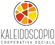 Kaleidoscopio coop. Soc.