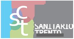 Centro Sanitario Trento - CST