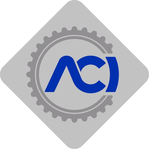 ACI Automobile Club Italia
