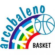 A.D. Arcobaleno Basket