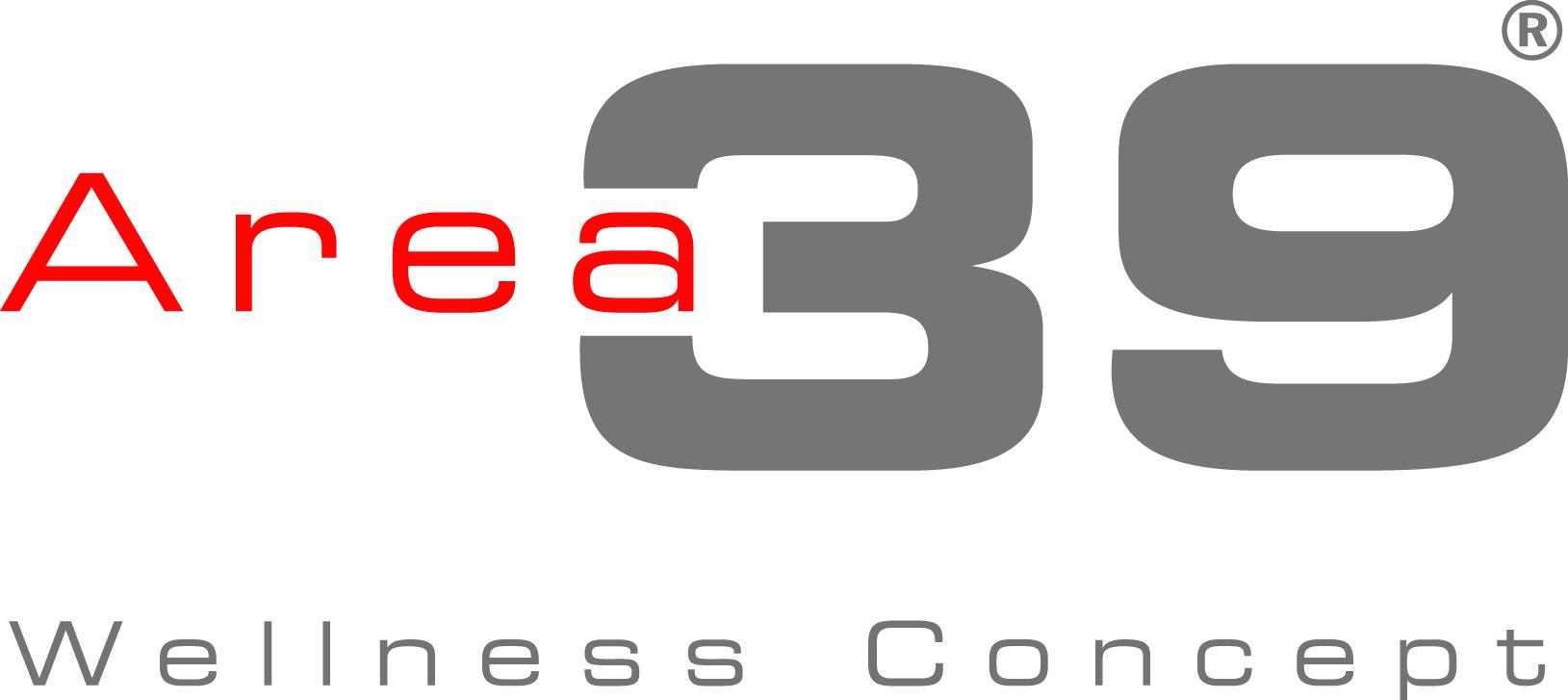 Area 39 Wellness Concept
