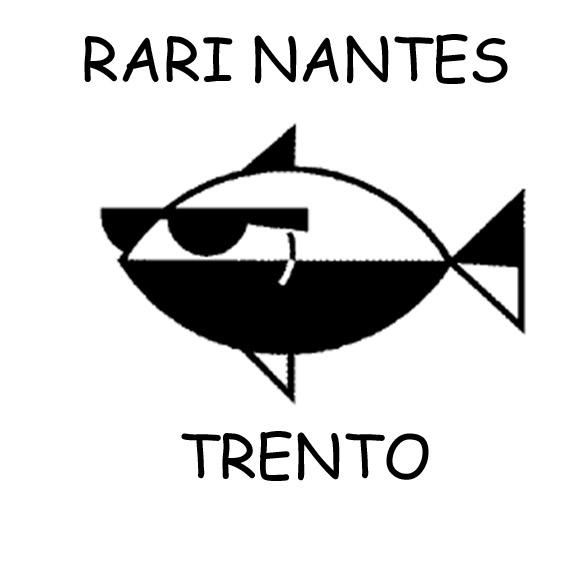 Rari Nantes Trento