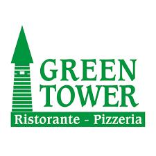 Ristorante - Pizzeria Green Tower