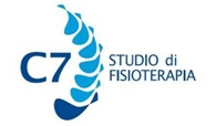 Fisio C7 - Studio di fisioterapia