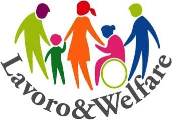 logo_welfare