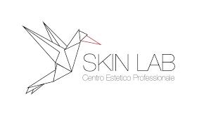 Skin Lab - Centro Estetico Professionale