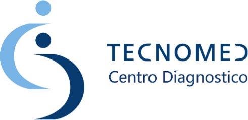 Tecnomed Srl - Centro Diagnostico
