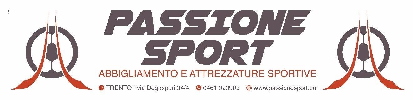 Passione Sport