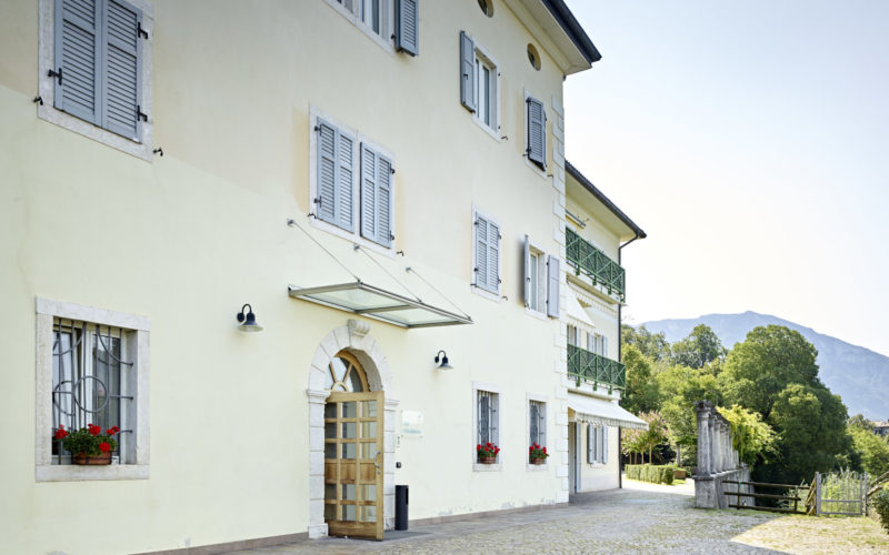 Villa Belfonte