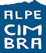 Skiarea Alpe Cimbra