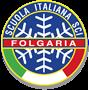 Scuola di sci Folgaria